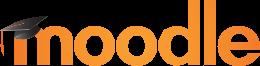 Moodle release 3.9.2+ (Build: 20200918)